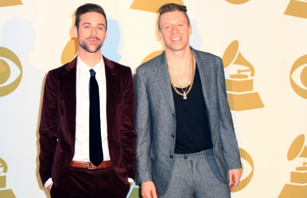 macklemore_ryan_grammy_rap